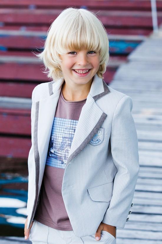 Сбор заказов. Дизайнерская, дорогая, качественная, очень красивая и стильная одежда для юных леди и джентльменов-6.