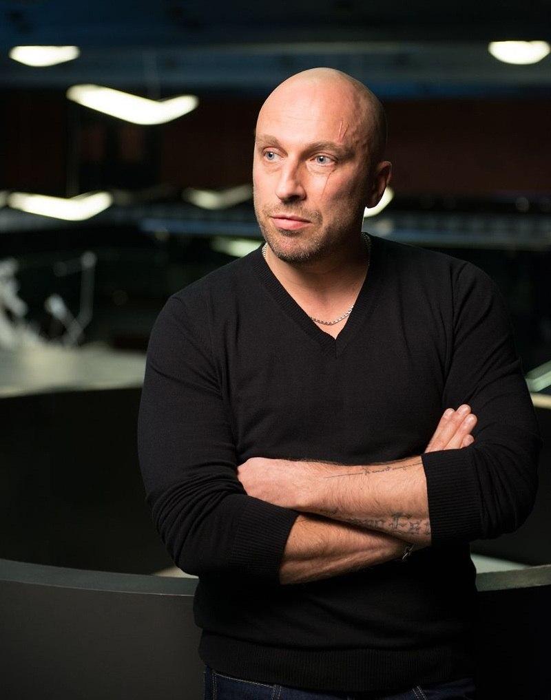 Дмитрий Нагиев о женщинах за 40.