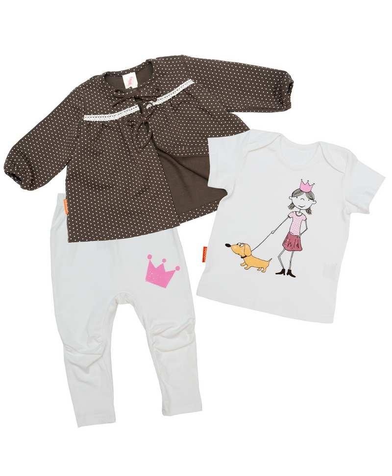 Сбор заказов. Самая детская удивительная одежда Vataga высшего качества для деток от 56 до 146 по низким ценам. Без рядов! Экспресс!