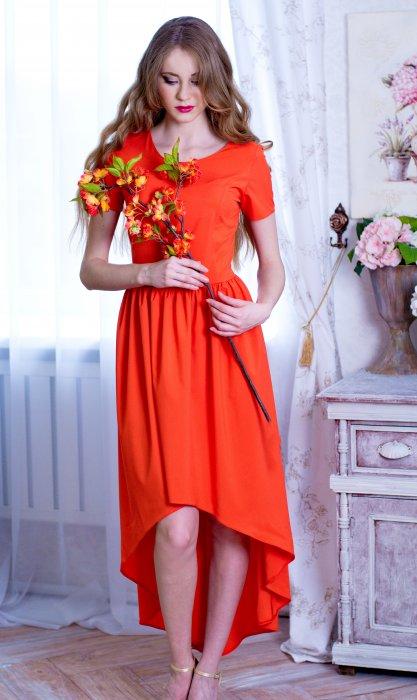 Cбор заказов. Широкий ассортимент оригинальных платьев, юбок, блузок цены очеень низкие-9