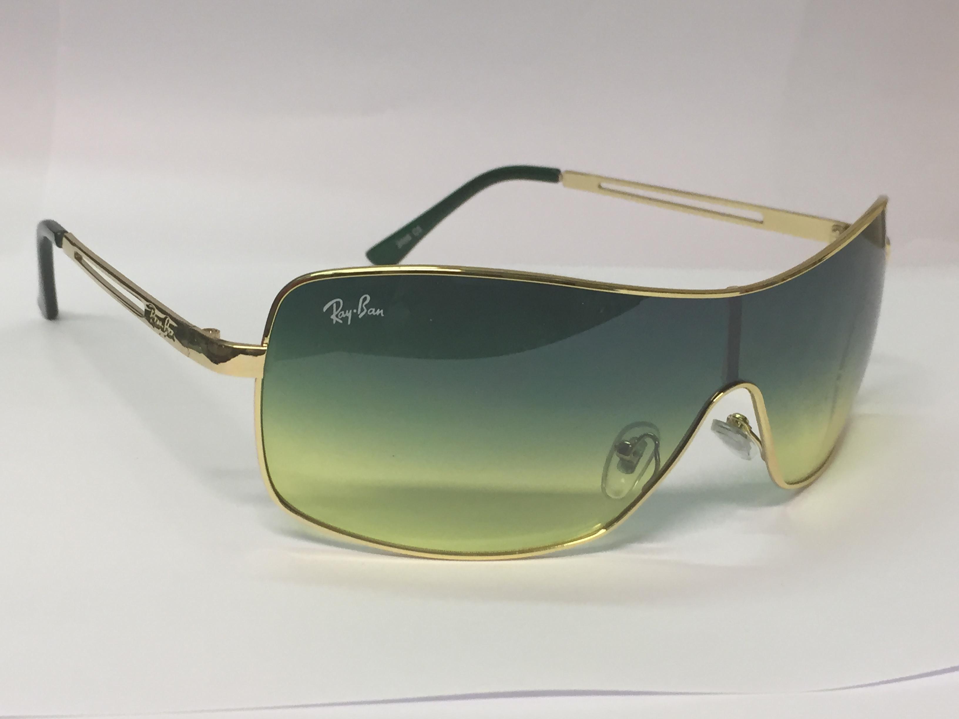 Сбор заказов. Солнцезащитные очки для всей семьи, по очень приятным ценам от 90 руб. Выкуп 2