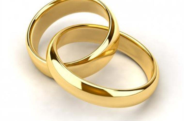 Сбор заказов. Золотые цепи и браслеты, теперь и крестики. Обручальные кольца 3D! Классические обручальные кольца 1 500 руб\гр 585 проба! Розыгрыш кольца с бриллиантом!