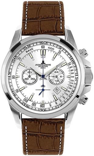 Сбор заказов.Лучший подарок-это время) Только в этой закупке в одном месте все мировые бренды. Часы Orient