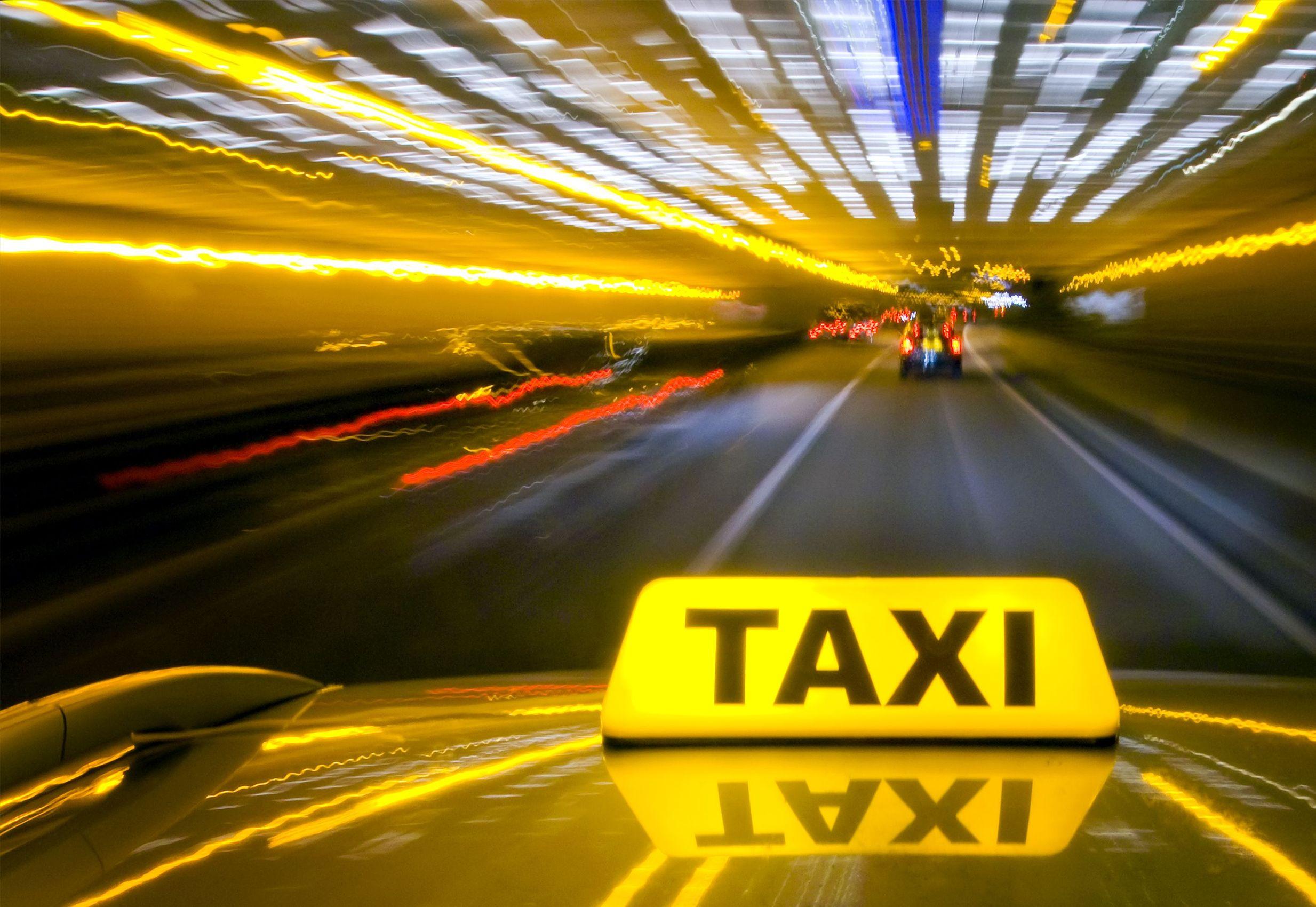 Бесплатная доставка на такси!!!