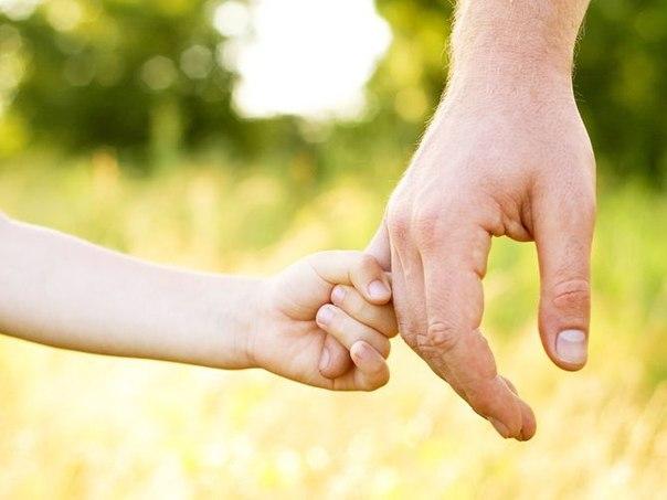 Способы развития чакр у ребенка