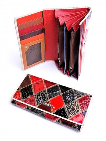 Сбор заказов. Magazine женских сумок из натуральной кожи на любой вкус-5. Кашемировые палантины и платки. Еще клатчи, кожаные портфели, мужские сумки и портмоне, кошельки женские, визитницы, ключницы, рюкзаки.