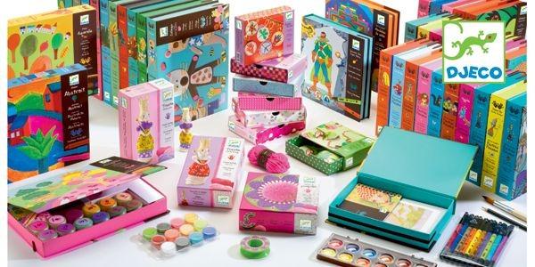 Сбор заказов. Клуб ценителей удивительных развивающих игрушек европейских брендов! Класс- премиум. Собираем быстро и тихо..
