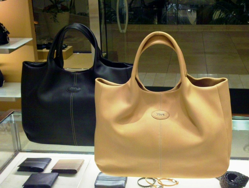 Самые популярные и востребованные сумки, которые давно уже не нуждаются в представлении под маркой F_e_r_r_o.
