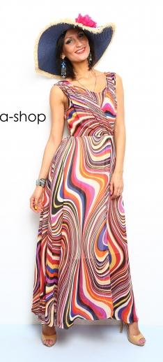 Сбор заказов. Выбери свой Look. Разнообразие тканей, стилей, цветов. Более 200 моделей платьев от 42 до размера+,юбки,блузки,кардиганы. Очки. Мужская коллекция. Галереи. Май (3 закупка)