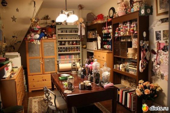 Товары для рукоделия и хобби. Гамма-37. Вся швейная фурнитура. Более 100 тыс наименований товаров для шитья, вышивания, вязания и других хобби.