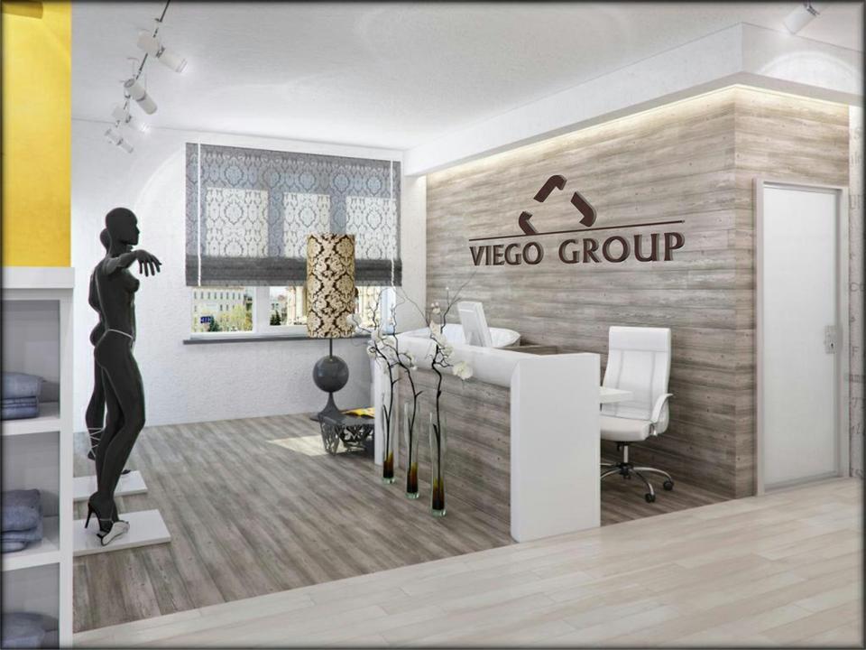 Сбор заказов. Стильные вещи от Viego Group: классные женские джинсы In eyes, Luxury Queen, рубашки, туники! Скидка 15% на новую коллекцию! Распродажа. Сбор 5.