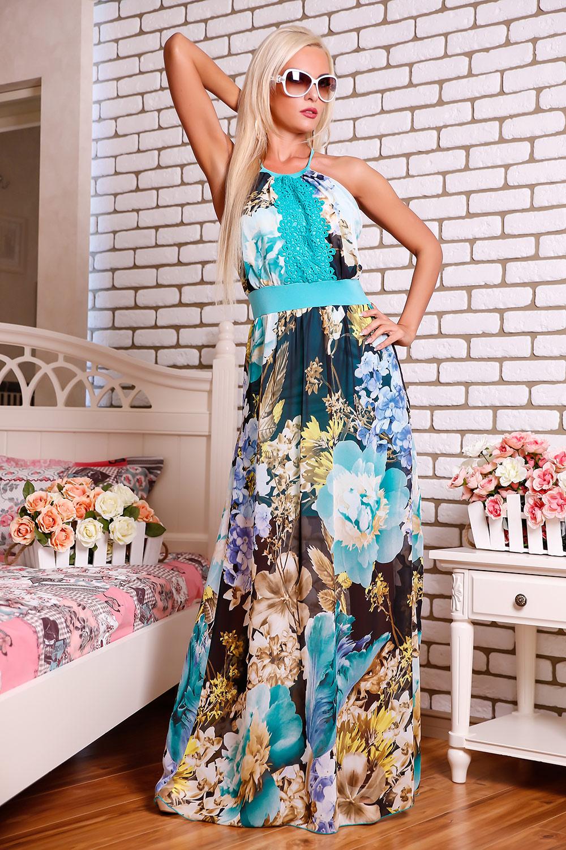 Сбор заказов. M=e=d=i=n=i - дерзкая, яркая, модная и стильная одежда созданная для тебя. Платья, костюмы, жакеты, блузки, туники, жилеты, спортивные костюмы и многое другое с 42 по 52 размер. Без рядов!!! Выкуп 32. Все ЦР.