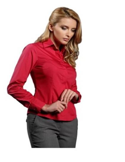 СС-Стильная одежда у кого dress code.Распродажные модели