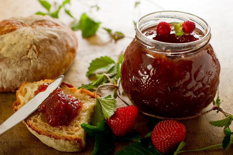 Гурманам, сладкоежкам и просто любителям вкусных, полезных и необычных варений, солений посвящается! Выкуп 10.
