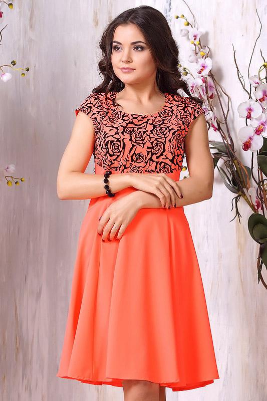 Сбор заказов. Чарующая элегантность в платьях Liora - стиль для Вас по привлекательным ценам! Яркие платья, сарафаны, кардиганы, жакеты, джемпера оптом. Распродажа!