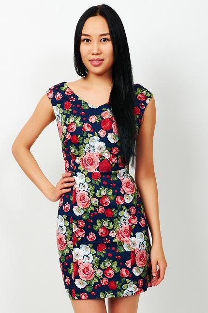 Сверка-дозаказ Известный стильный и модный бренд молодежной одежды Ве-fRее-2