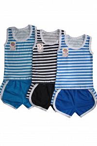Сбор заказов. Ivashkaru-фабрика детского трикотажа. Одень ребенка в одной закупке. От чепчика до верхней одежды. От 0