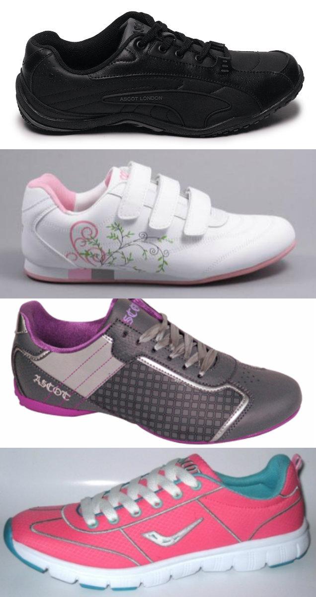 Сбор заказов. Кроссовки , Спортивная обувь Эскан , Аскот -19. Без рядов Отличное качество-низкая цена!!! Новые модели