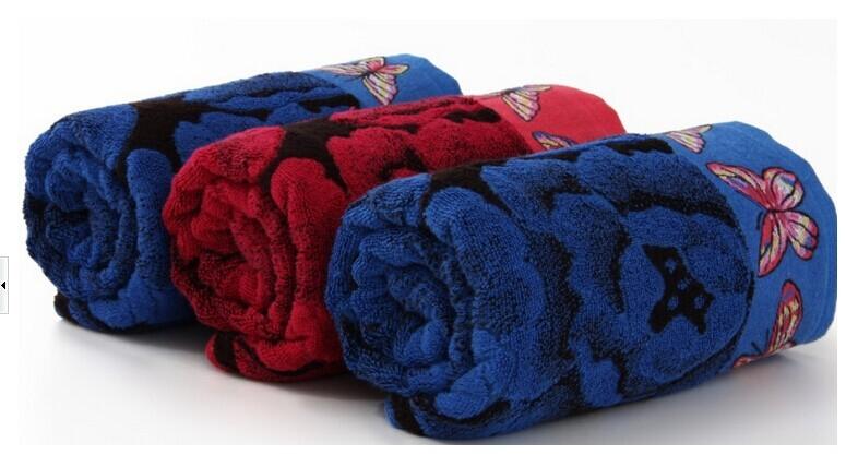 Стоп 9 мая вечером Сбор заказов. Изделия из бамбука. Полотенца, пижамы, халаты, трусики и другие необходимые вещи из бамбукового волокна. -5
