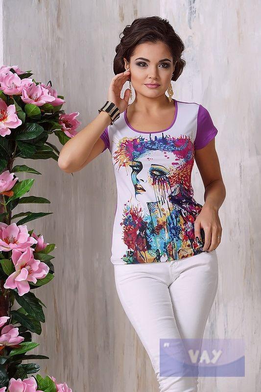 Сбор заказов. Северная красавица!Красивая вязаная и трикотажная одежда для женщин. Новинки весны.Выкуп 2