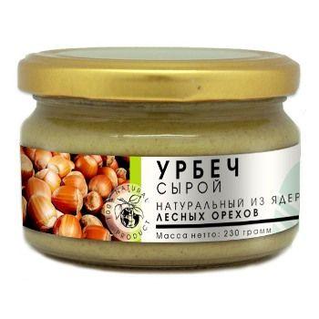 Д@гестанские урбечи!!! Натуральные пасты из орехов и семян!!! К примеру: Урбеч+мед = нежнейшее суфле!!!
