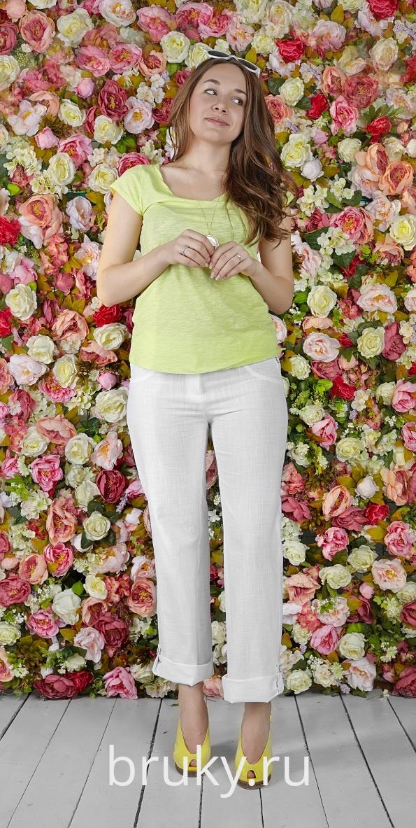 Сбор заказов. O l b e - комбинезоны, брюки, шорты, юбки и много другое из новой коллекции весна-лето 2015!