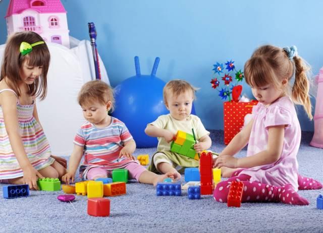 Сбор заказов. Игрушки гиппопотам для детей всех возрастов! Большой выбор брендовых игрушек, конструкторы, музыкальные, обучающие, для малышей, р/у, ж/д, деревянные, творчество, коляски, кассы, велосипеды. Оргсбор постоплата 7%! Выкуп-6.