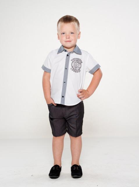 Дoрofейка-закупка для мальчишек. Весь гардероб в одном месте. Классические костюмы, брюки, рубашки, галстуки и бабочки. Повседневный, спортивный трикотаж. Новинки!