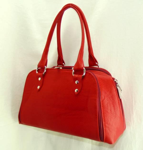 Сумки Боярыня-выбери модель и подбери для неё нужный цвет. Огромный выбор сумок от проверенного производителя по низким