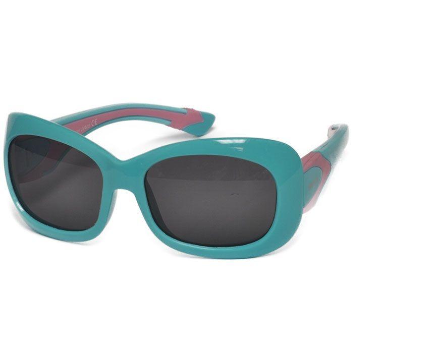 Раздача 12.05 Очки для водителей - 13. Солнцезащитные очки для деток - 4.