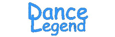Сбор заказов.Dance Legend.Май.