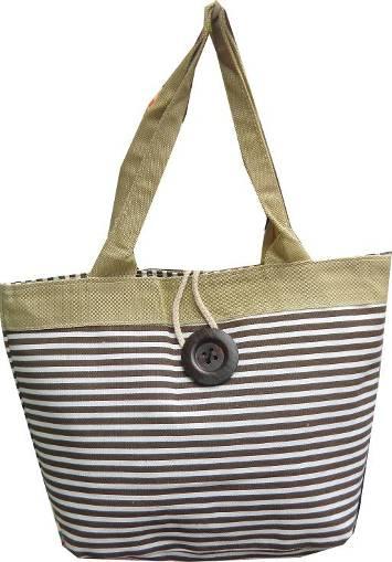 Все на пляж! Красивые, модные, мягкие летние и пляжные сумочки. Как всегда, по самой лучшей цене!))