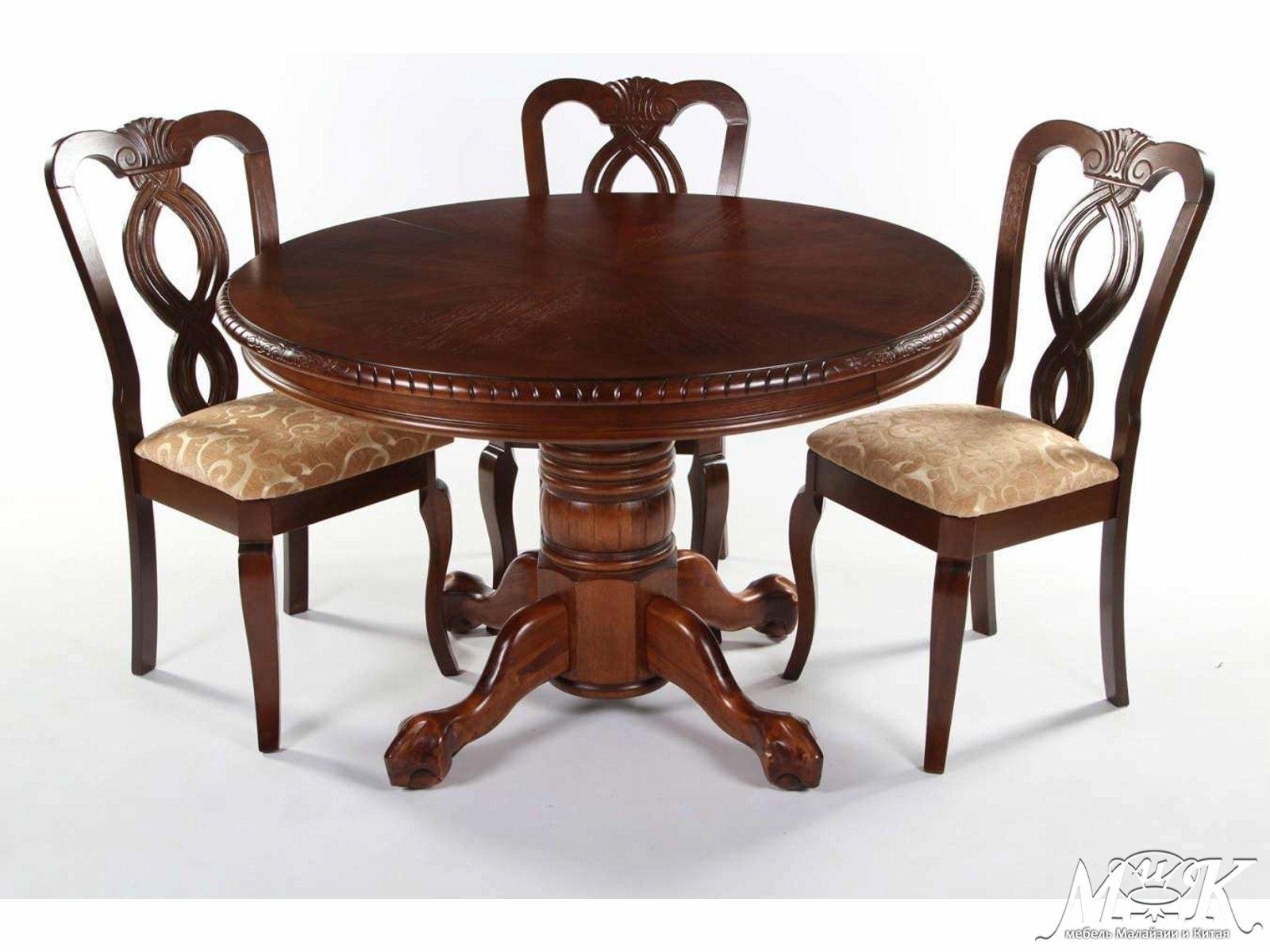 Сбор заказов. Мебель Малайзии и Китая! Спальни, гостинные, столовые группы из дерева и металла. Ротанг- 22