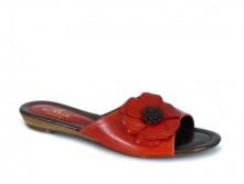 Остатки сладки, натуральная летняя обувь по заманчивым ценам, наличие тает на глазах-3