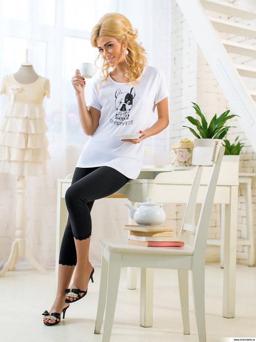 Где Купить Дешевую Женскую Одежду С Доставкой
