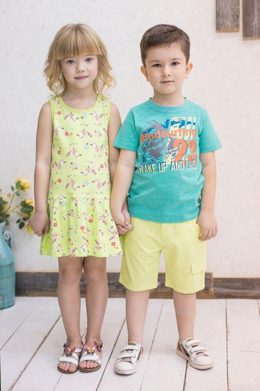 Сбор заказов. Новая серия выкупов.Любимые ягодки. Детская одежда SweetBerrу. Невероятно яркая и сочная коллекция