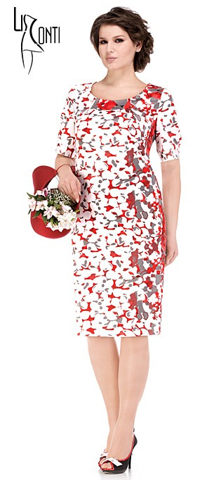 Сбор заказов. Снегопад цен!!! 70% скидка на всё!!! Белорусская мода Ю...Неподражаемые и сексуальные!!! Лакби, Кондра