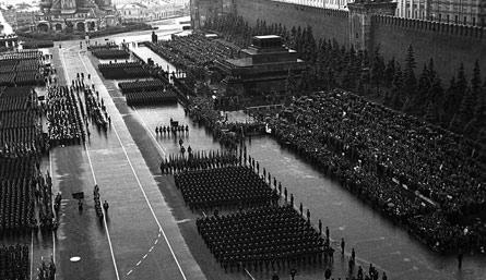 ����� ������ 24 ���� 1945 ����