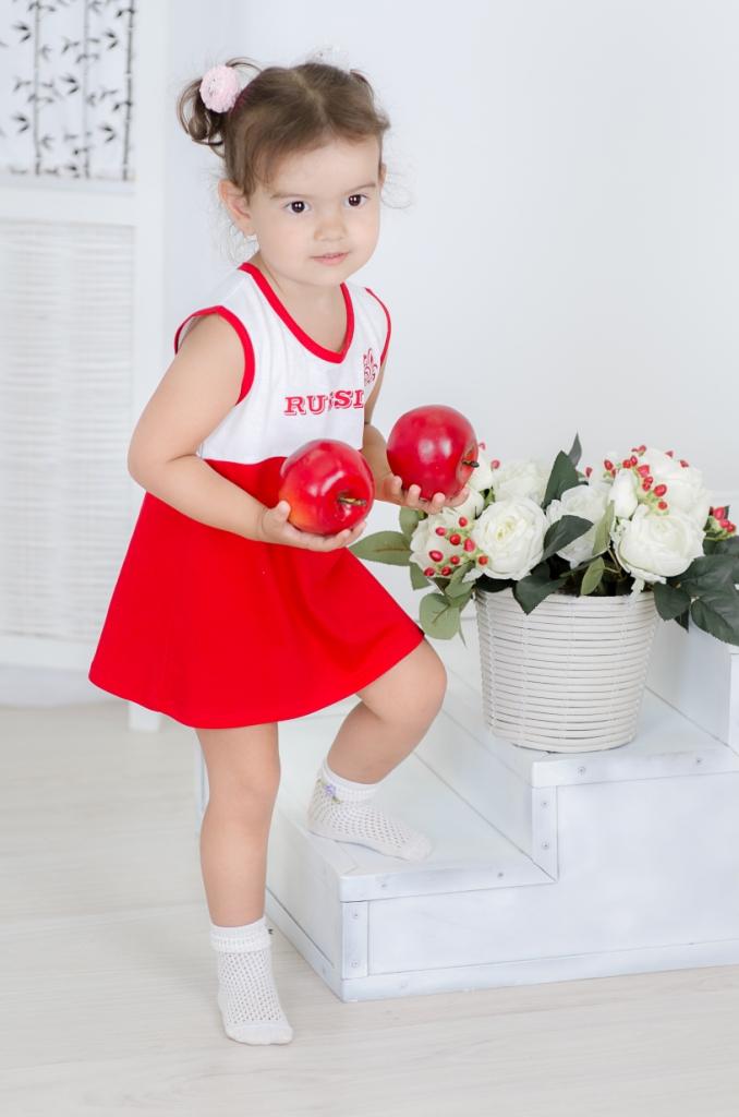 ���� �������. ������� ����������! ������ ����� ������� ������ Planet Fashion Angels (PFA). �������! ����������! �������� ��������! �� ������� �� 16 ���. ��� �����! ����� 14.