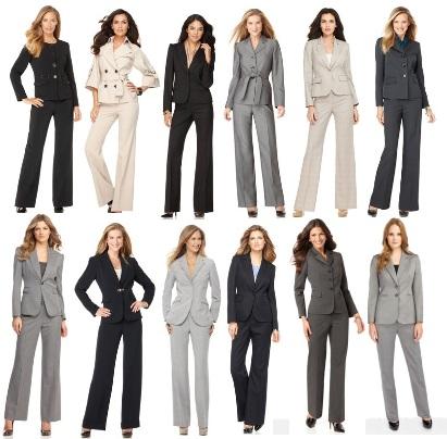 Сбор заказов.Распродажа стильных брюк, капри, бридж для женщин всех возрастов бренда MAXTON от 100 рублей за брюки