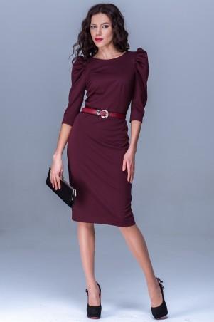 Сбор заказов. ТМ Jet - новый взгляд на блузы в рамках делового стиля. Много новых моделей платьев. Цены ниже почти в два раза! - 8