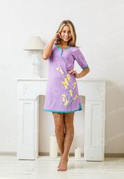Сбор заказов.Tinybrook-Уютная одежда для дома и отдыха