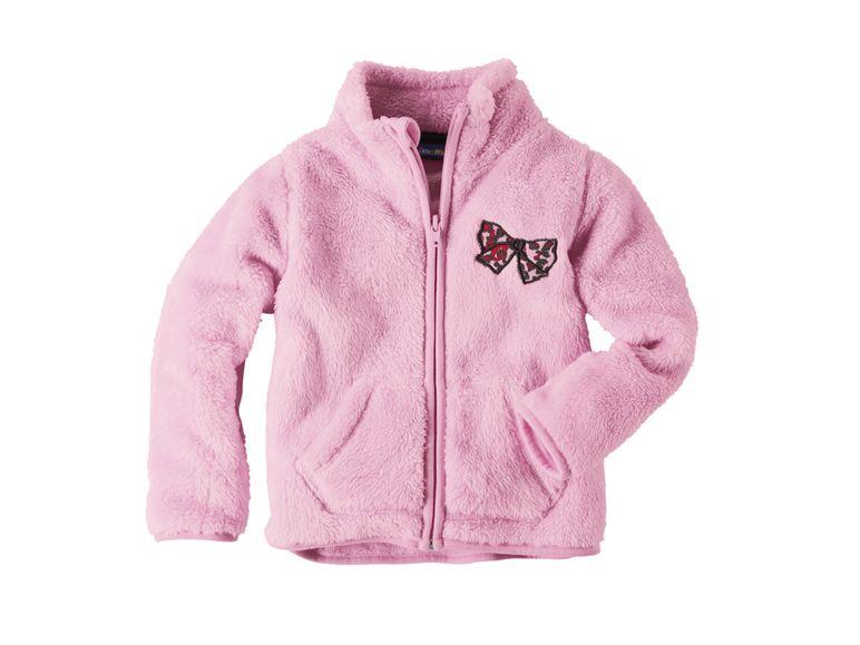 Новинки на складе! funny-panda.ru/ меховые курточки для девочки
