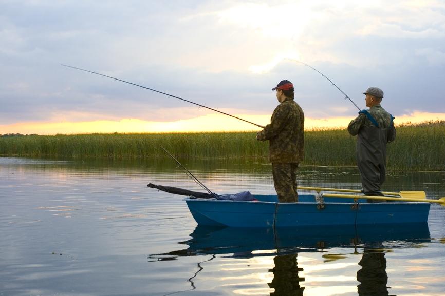 Сбор заказов. Одежда для охоты, рыбалки, активного отдыха и туризма. Спецодежда. Детская одежда - 11