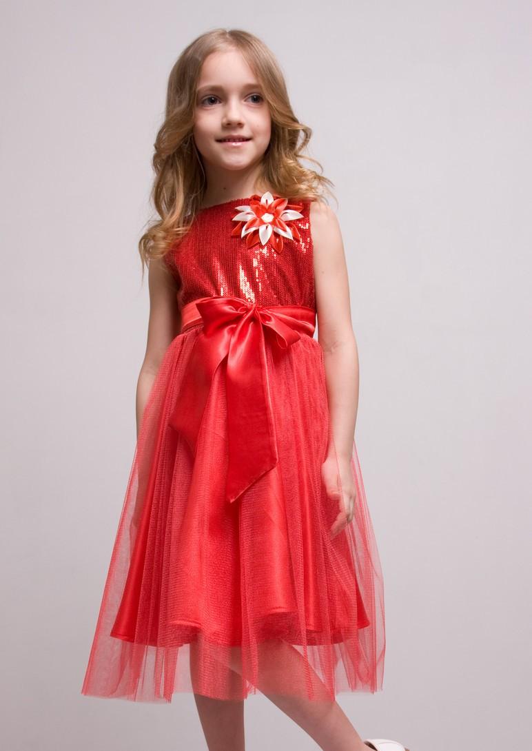 Сбор заказов. Sofi@ Shele$t одежда, которая дарит удовольствие детям и восторг родителям. Новинки! - 3