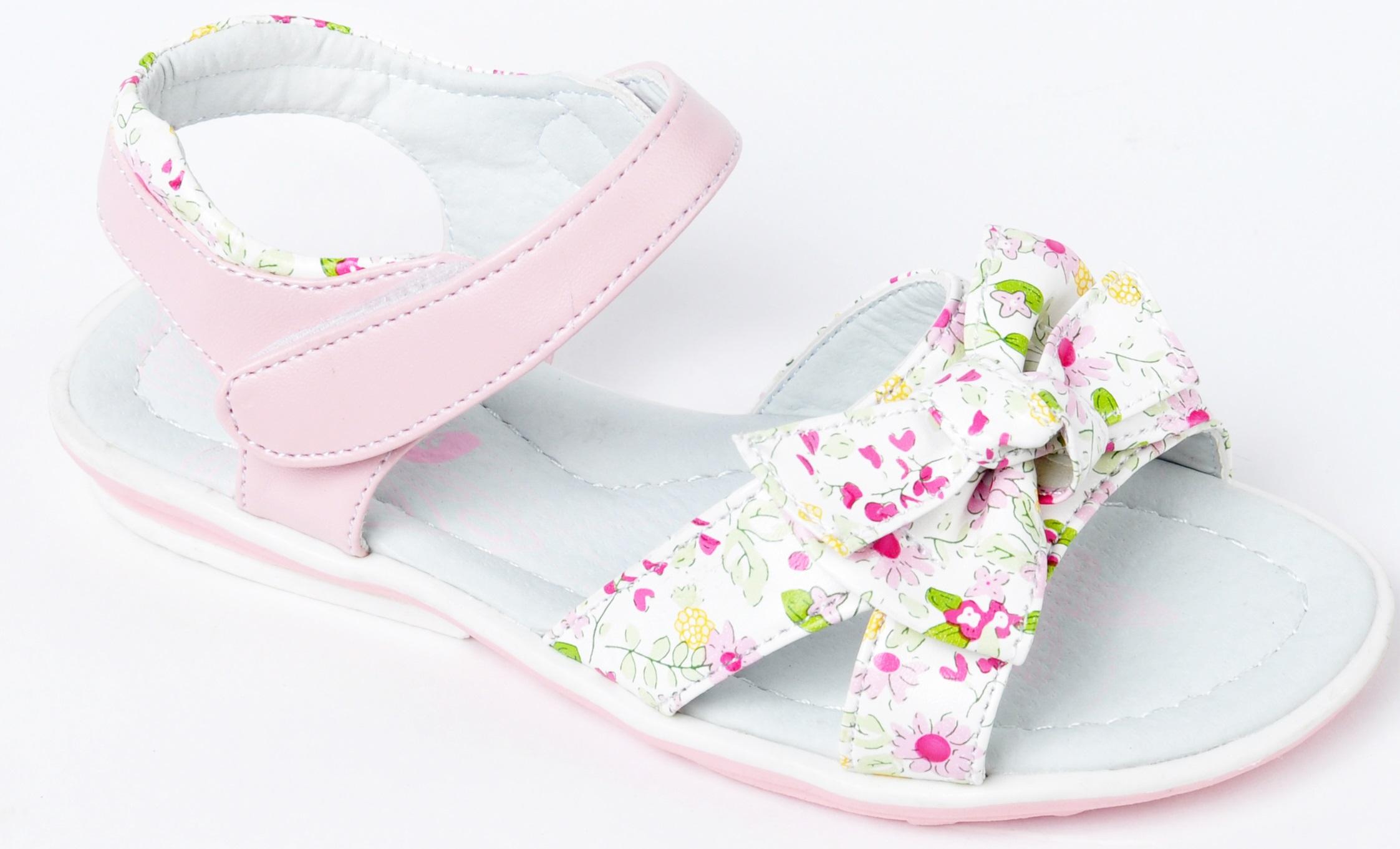 Сбор заказов. Всем! Всем! Всем! Обувь для наших деток. Ваш любимый МIU. Очень красиво и бюджетно. От 250 руб. Выкуп 12