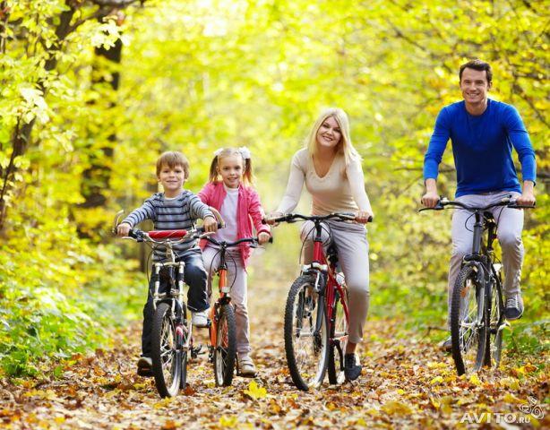 Сбор заказов. Велосипеды для детей и взрослых, спортивные комплексы, палатки, туристическая мебель, детская машинка Joy Car и др. Выкуп-4