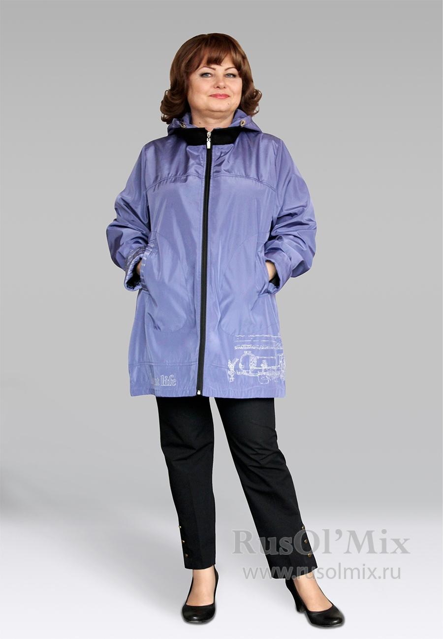 Сбор заказов. Стильный жилет-250руб, укороченный плащ за 350 руб-это все реально! А также большой выбор женской одежды