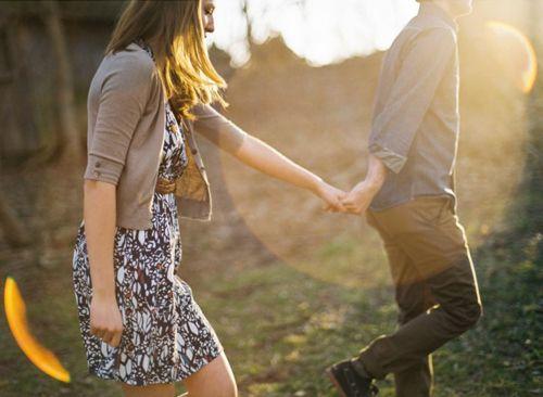 Почему не получается найти свою любовь....