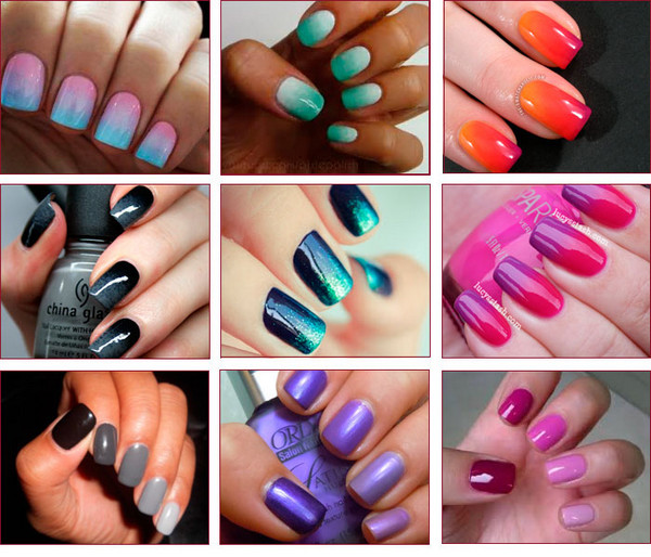 Лакоманьякам посвящается! 2)))новый бренд-Runail!Все для дизайна и наращивания ногтей,накладные реснички,товары для